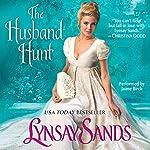 Husband Hunt | Lynsay Sands