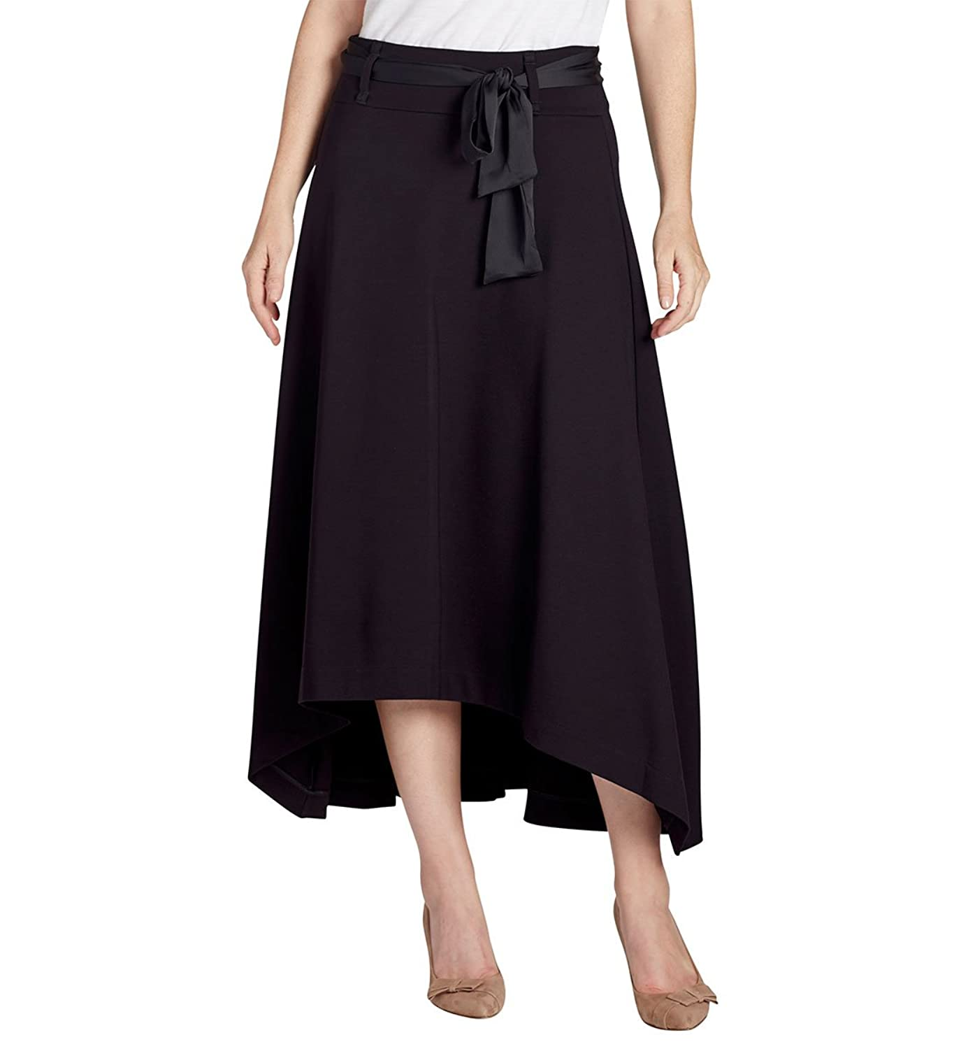 JAG Jeans Women's Meredith Skirt