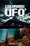 Colorado UFOs