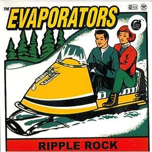 Ripple Rock (Vinyl)