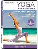 Yoga For Beginners [DVD] [2008]