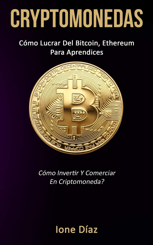 corredor de opciones binarias más legítimo cómo comerciar bitcoin