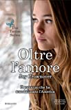 Oltre l'amore. The tattoo series