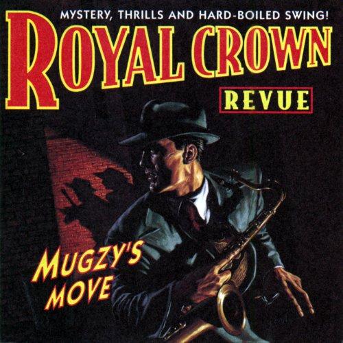 mugzys-move
