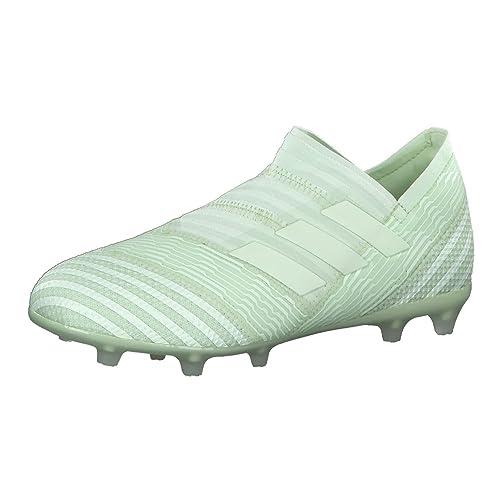 scarpe da calcio adidas nemeziz bambino