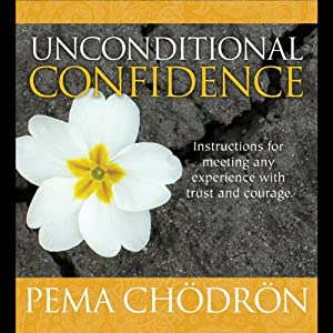 Unconditional Confidence Audiobook