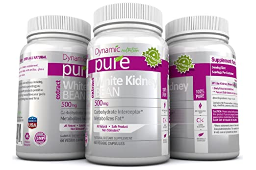 Does the pure colon detox work picture 8