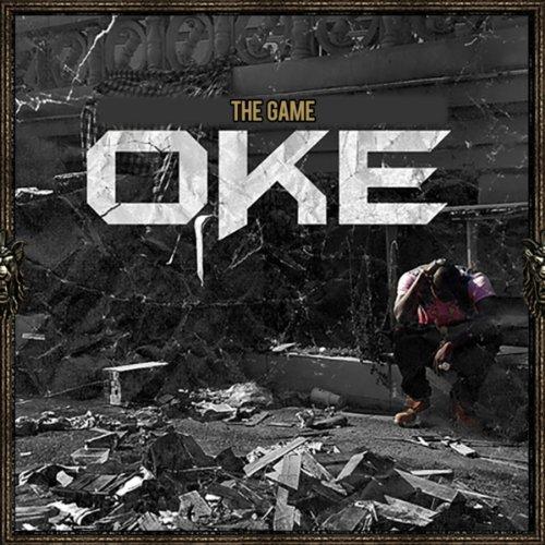 OKE [Explicit]