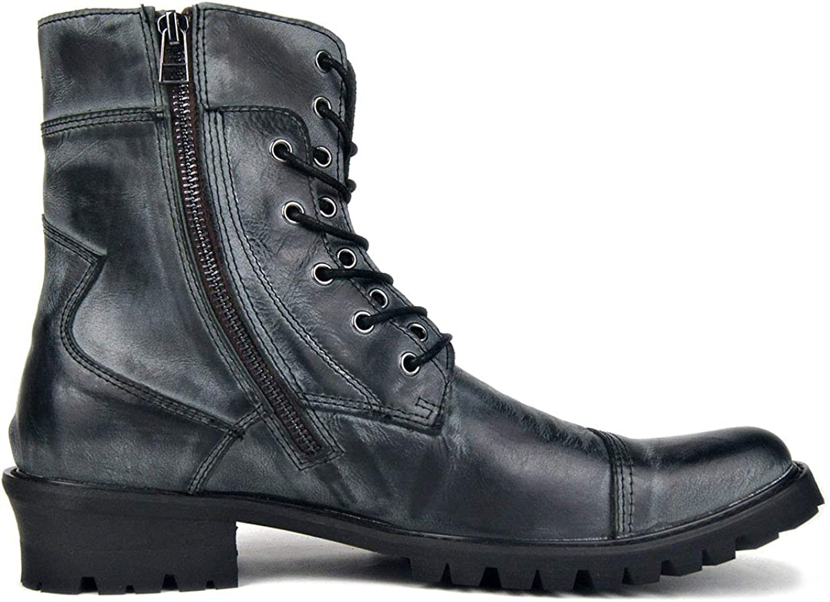 Designer Boots For Men
