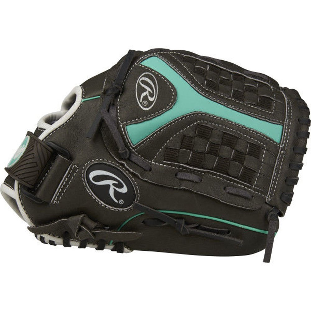 Rawlings st1150fpm B077NSQ6MH1色 One Size