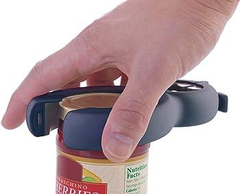 Best Jar Opener