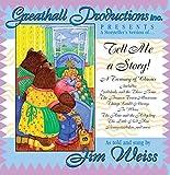 Tell Me a Story!: A Treasury of Classics