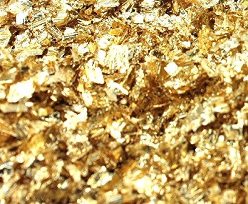 meyer-imports-flitter-flakes-gold-foils-1-gram-311-4336