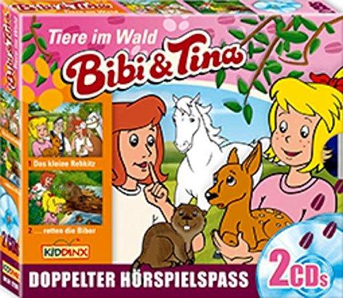 Price comparison product image Das Kleine Rehkitz