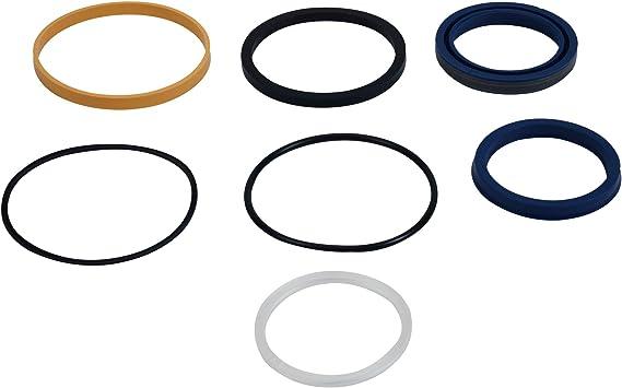 309981 Loader Lift Cylinder Seal Kit Fits Ford A64