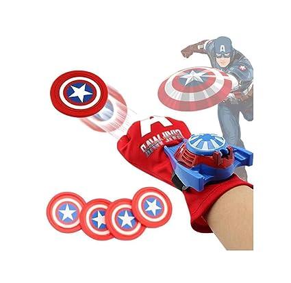 Amazon com: 3HM Hulk Action Figures Spiderman Marvel Avengers 2 Age