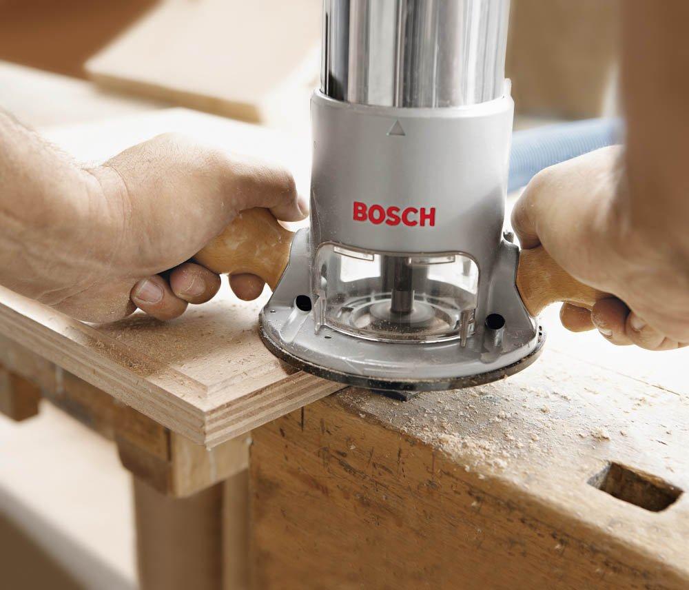 Bosch 1617EVS