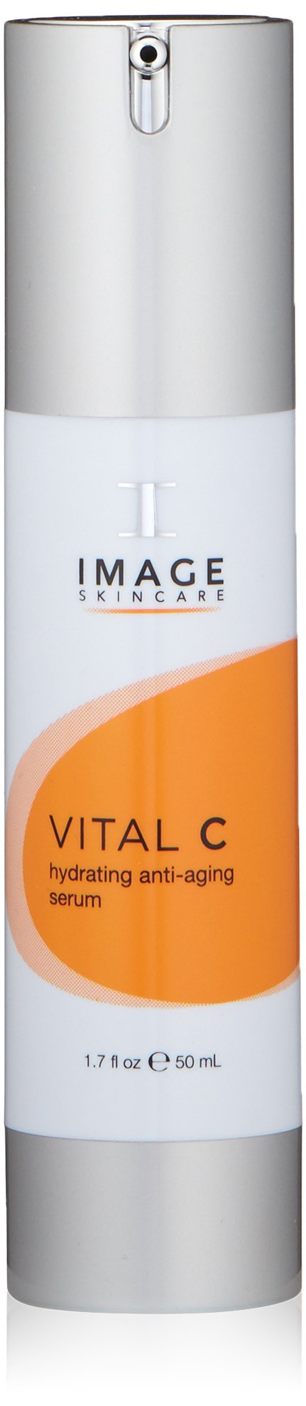 Image skincare Vital C Hydrating Anti Aging Serum, 1.7 Fluid Ounce by IMAGE Skincare