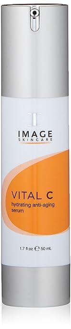 Amazoncom Image Skincare Vital C Hydrating Anti Aging Serum 17