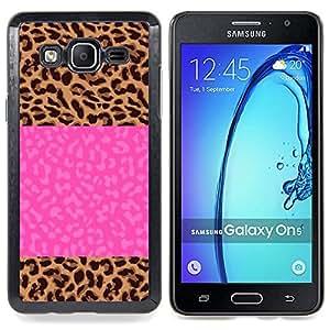 - Boom Electric Jolt Lightning Pink Text - - Monedero pared Design Premium cuero del tir???¡¯???€????€??????????&fnof