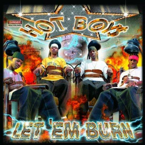 hot boy clean - 8