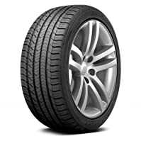 Goodyear Tires Eagle Sport 235/40R18