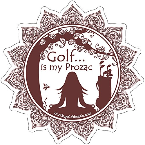 birthgolfdeath-premium-vinyl-uv-laminate-golf-sticker-decal-car-truck-laptop-notebook-golf-is-my-pro