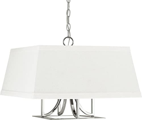 Capitol Lighting – 4654PN-602