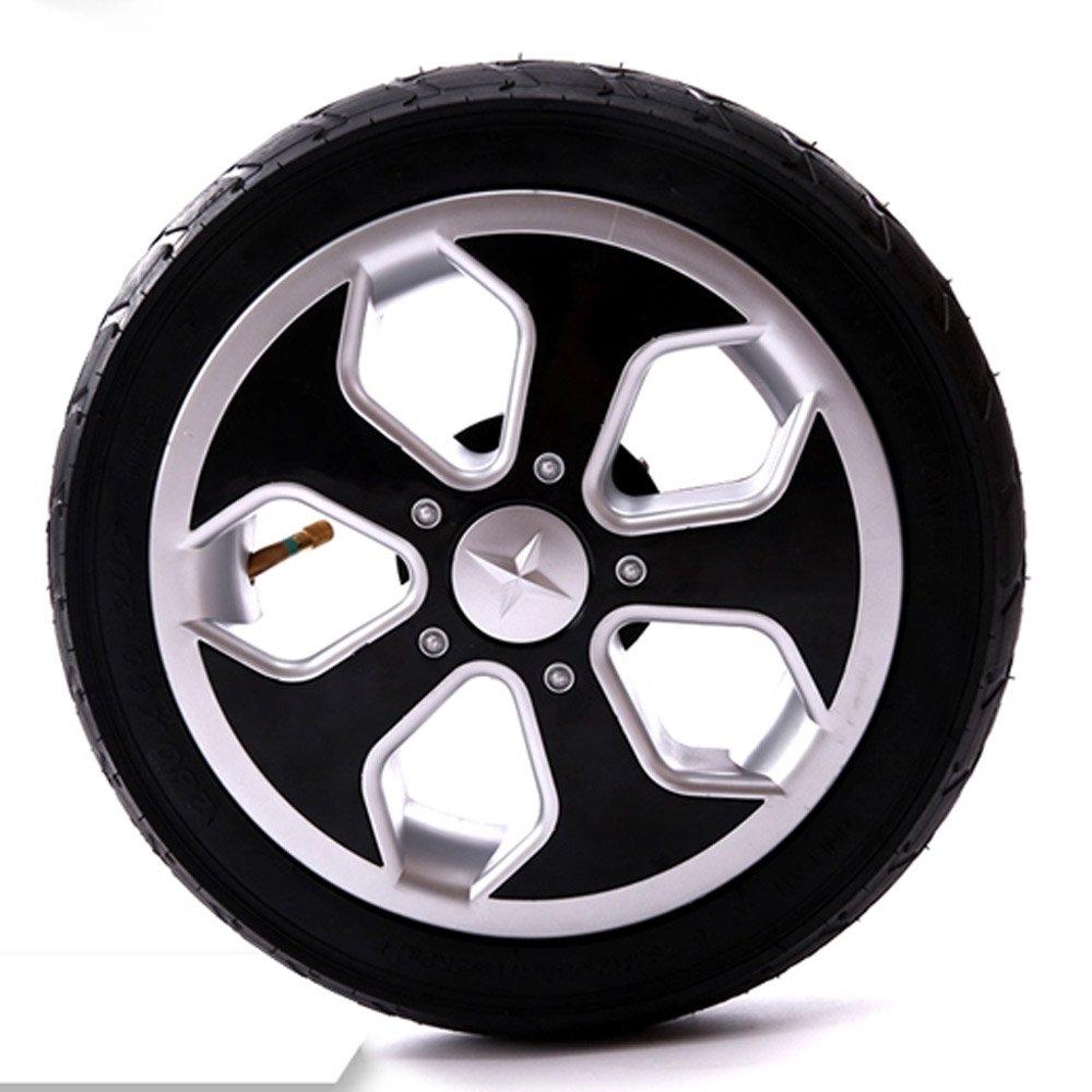 Amazon.com: Baby Stroller Car luz de plegar Trend Expedition ...