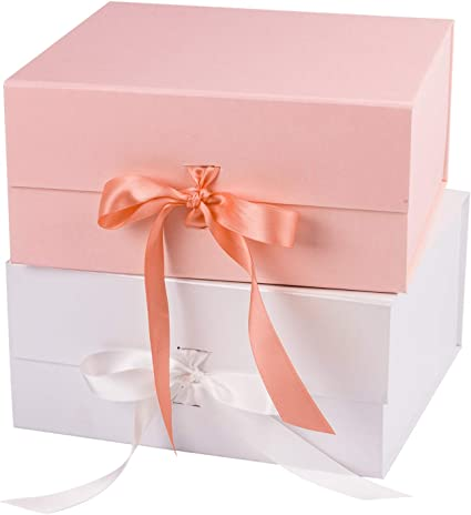 Elegant Gift Wrapping Satin Double Face Wedding Party Presents Packaging Ribbon
