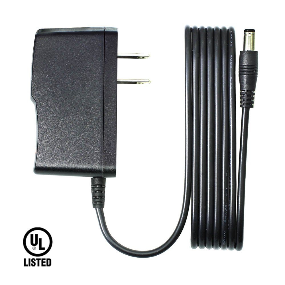 Amazon.com: AC Adapters: Electronics