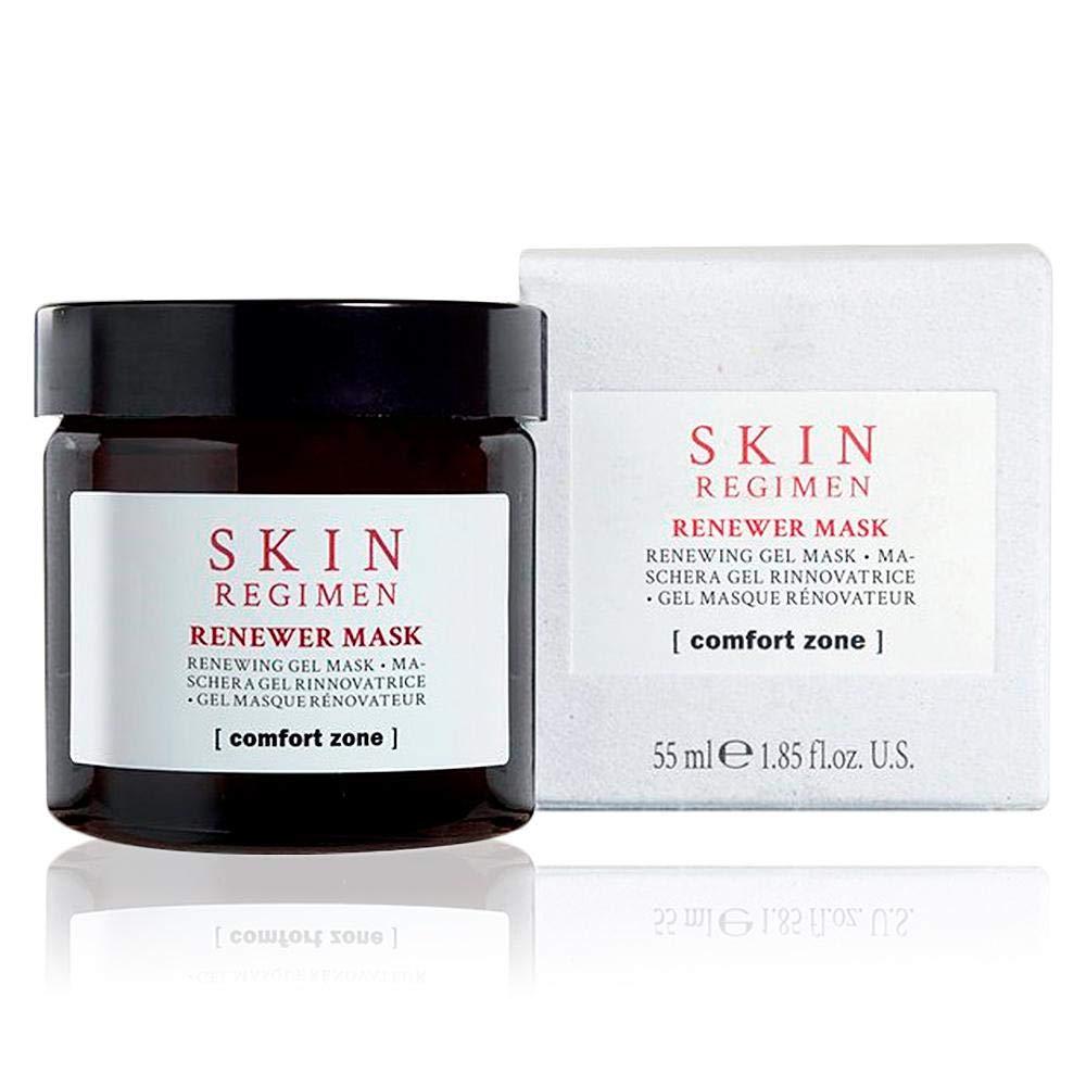 Kết quả hình ảnh cho Skin Regimen comfort zone mask