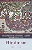img - for The Norton Anthology of World Religions: Hinduism book / textbook / text book