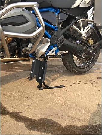 Motorrad Abgasklappe Abdeckung f/ür B.MW R1200R LC R1200RS LC R1250GS 2019 2020 R1200GS LC 2013-2016 R1200GS LC 2017-2020 R1250GS ADV 2019 2020 R1200GS LC ADV 2014-2020-Schwarz