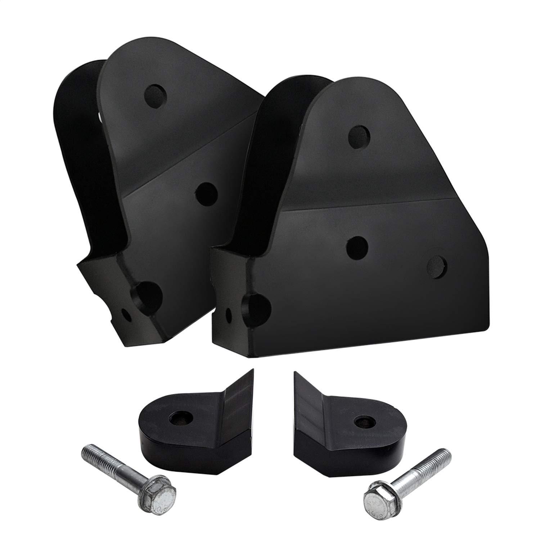 ReadyLift 67-2550 Radius Arm Bracket Kit