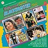 Bollywood Blockbuster (Pyaar Karke Dekho/Love 86/Awaargi/Marte Dam Tak/Radha Ka Sangam)