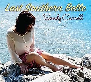 Last Southern Belle