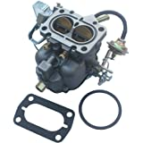 Amazon com: ATK ENGINES SP25 High Performance Performer