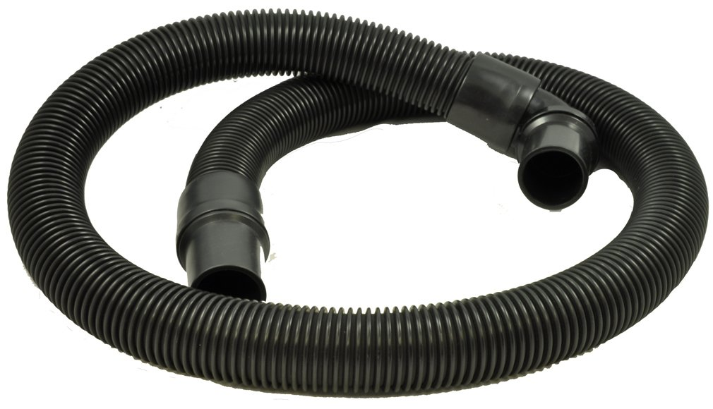ProTeam Backpack Vacuum Hose