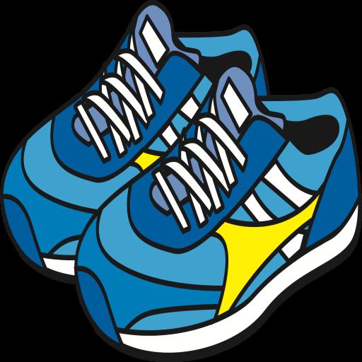 Como elegir zapatillas running: Amazon.es: Appstore para Android