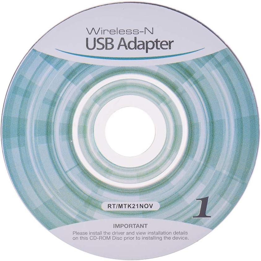 Fesjoy FSD-2DB Mini Adaptador USB inalámbrico Receptor USB Adaptador WiFi con Antena para TV Digital satelital Inteligente Smart TV Android Box: Amazon.es: Electrónica