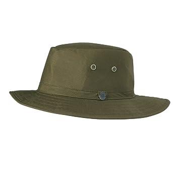 c95eb4802a0b3 Craghoppers Men s Kiwi Ranger Hat  Amazon.co.uk  Sports   Outdoors