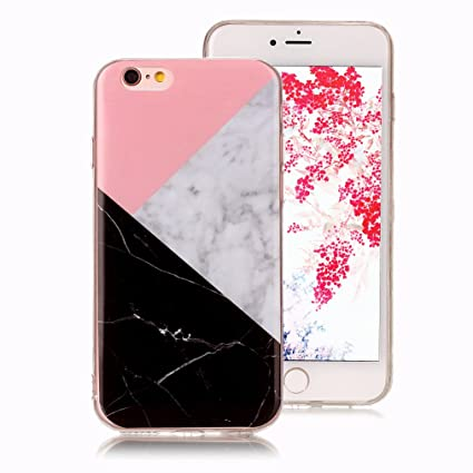 carcasa gel iphone 6s