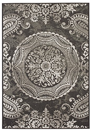 indoor outdoor rugs 8 x 10 - 8