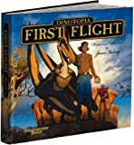 Dinotopia, First Flight: 20th Anniversary Edition