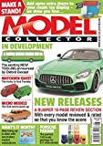 : Model Collector