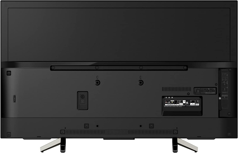 Sony KD65X750F 65