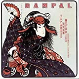 Rampal%3A Japanese Folk Melodies
