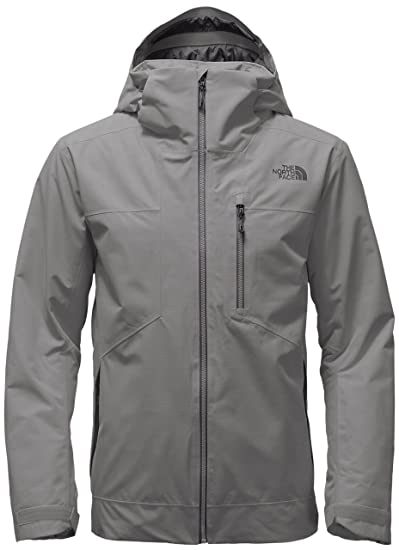 The North Face Maching Jacket Men s at Amazon Men s Clothing store  804f64fee
