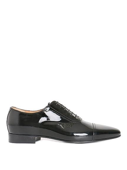 37d579c131 GUCCI - Zapatos de Cordones Hombre